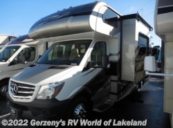 New 2016 Forest River Forester  available in Lakeland, Florida