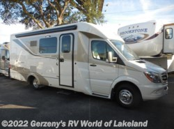 New 2016  Leisure Travel Unity  by Leisure Travel from RV World of Lakeland in Lakeland, FL