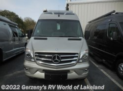 New 2016  Roadtrek Roadtrek  by Roadtrek from RV World of Lakeland in Lakeland, FL