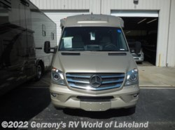 New 2016  Leisure Travel Serenity  by Leisure Travel from RV World of Lakeland in Lakeland, FL