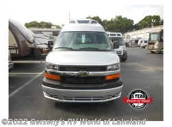 New 2016  Roadtrek  190 Popular by Roadtrek from RV World of Lakeland in Lakeland, FL