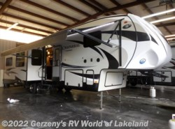 New 2016 Coachmen Chaparral  available in Lakeland, Florida