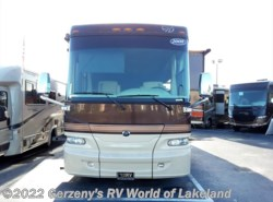 Used 2008  Monaco RV Camelot  by Monaco RV from RV World of Lakeland in Lakeland, FL