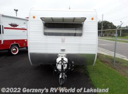 Used 2016  Riverside RV  White Water by Riverside RV from RV World of Lakeland in Lakeland, FL