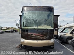 Used 2014  Tiffin Allegro Bus  by Tiffin from RV World of Lakeland in Lakeland, FL