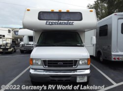 Used 2008  Coachmen Freelander   by Coachmen from RV World of Lakeland in Lakeland, FL