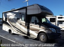 Used 2015  Forest River Solera  by Forest River from RV World of Lakeland in Lakeland, FL