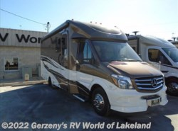 New 2015  Renegade  Villagio by Renegade from RV World of Lakeland in Lakeland, FL