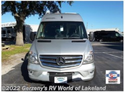New 2016  Pleasure-Way Ascent  by Pleasure-Way from RV World of Lakeland in Lakeland, FL