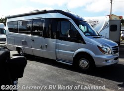 New 2017  Leisure Travel Serenity  by Leisure Travel from RV World of Lakeland in Lakeland, FL