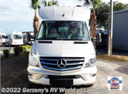 New 2017  Pleasure-Way Plateau  by Pleasure-Way from RV World of Lakeland in Lakeland, FL