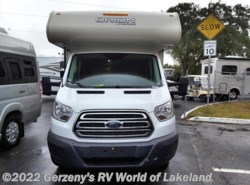 New 2017 Coachmen Orion  available in Lakeland, Florida