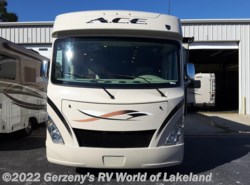 Used 2017  Thor  Ace by Thor from RV World of Lakeland in Lakeland, FL