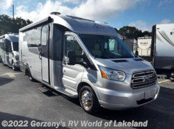 New 2017  Leisure Travel Wonder  by Leisure Travel from RV World of Lakeland in Lakeland, FL