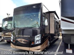 New 2017 Coachmen Sportscoach  available in Lakeland, Florida
