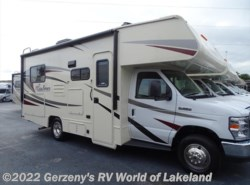 New 2018 Coachmen Freelander  21QB available in Lakeland, Florida