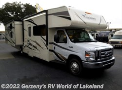 New 2017 Coachmen Freelander  31BH available in Lakeland, Florida