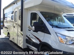 Used 2017 Coachmen Freelander  20CBT available in Lakeland, Florida