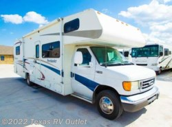 Used 2005  Miscellaneous  Freelander 3100S0  by Miscellaneous from Texas RV Outlet in Willow Park, TX
