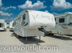 Used 2009  Keystone  26RLS by Keystone from Texas RV Outlet in Willow Park, TX