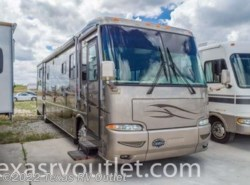 Used 2004  Newmar Kountry Star 3905 by Newmar from Texas RV Outlet in Willow Park, TX