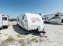 Used 2009  Miscellaneous  Sundance RV 280RL  by Miscellaneous from Texas RV Outlet in Willow Park, TX