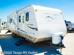 Used 2009  Heartland RV North Country 29RLS by Heartland RV from Texas RV Outlet in Willow Park, TX