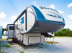 Used 2014  Blue Ridge  3025RL by Blue Ridge from Texas RV Outlet in Willow Park, TX