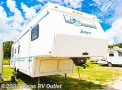 Used 1997  Jayco  3510RLS by Jayco from Texas RV Outlet in Willow Park, TX