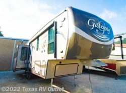 Used 2014  Miscellaneous  Gateway RVs 3500 RE  by Miscellaneous from Texas RV Outlet in Willow Park, TX