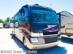 Used 2013  Four Winds International  31X by Four Winds International from Texas RV Outlet in Willow Park, TX