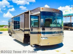 Used 2005  Winnebago Journey 39F by Winnebago from Texas RV Outlet in Willow Park, TX