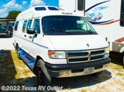 Used 1997  Roadtrek  190 Versitile by Roadtrek from Texas RV Outlet in Willow Park, TX