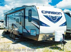 Used 2016 Keystone Carbon 32 available in Willow Park, Texas