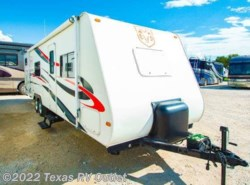 Used 2007  Dodge  D30QBSS by Dodge from Texas RV Outlet in Willow Park, TX