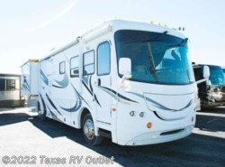 Used 2006  Coachmen Cross Country 382DS by Coachmen from Texas RV Outlet in Willow Park, TX