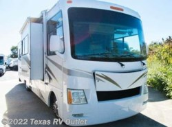 Used 2011  Miscellaneous  Windsport 31D  by Miscellaneous from Texas RV Outlet in Willow Park, TX