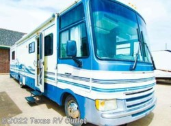 Used 1999  Fleetwood Pace Arrow 37S by Fleetwood from Texas RV Outlet in Willow Park, TX
