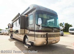 Used 2007  Miscellaneous  Navigator RVs 43FST  by Miscellaneous from Texas RV Outlet in Willow Park, TX