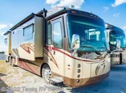 Used 2013  Entegra Coach Aspire  by Entegra Coach from Texas RV Outlet in Willow Park, TX