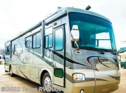 Used 2006  Tiffin Allegro bus 38DP by Tiffin from Texas RV Outlet in Willow Park, TX