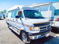 Used 1997  Coach House  192SD by Coach House from Texas RV Outlet in Willow Park, TX