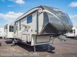 Used 2015  Coachmen  360IBL by Coachmen from Texas RV Outlet in Willow Park, TX