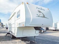Used 2004  Starcraft Aruba 265RLS by Starcraft from Texas RV Outlet in Willow Park, TX