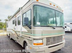 Used 2000  Fleetwood Bounder 36S by Fleetwood from Texas RV Outlet in Willow Park, TX