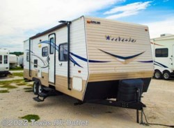 Used 2013  Miscellaneous  Weekender 264  by Miscellaneous from Texas RV Outlet in Willow Park, TX