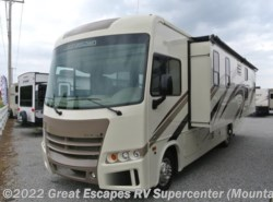 New 2017 Forest River Georgetown 3 Series 31B3 available in Gassville, Arkansas
