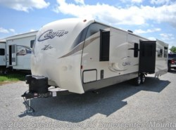 New 2017  Keystone Cougar XLite 33MLS by Keystone from Great Escapes RV Center in Gassville, AR
