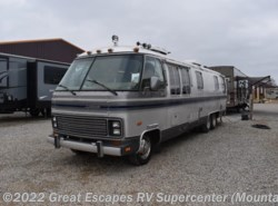 Used 1986 Airstream Classic Limited 325 available in Gassville, Arkansas