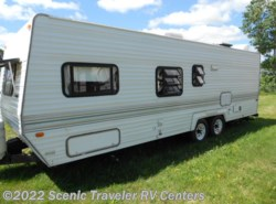 Used 1992 Skyline Layton 2610 available in Slinger, Wisconsin